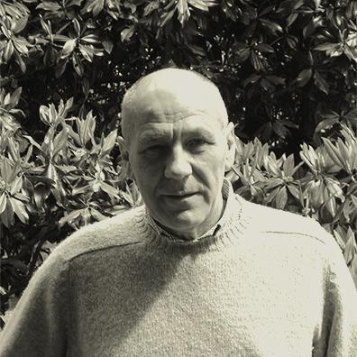 Sergio Vanni Artist